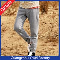 Mens shorts wholesale/shorts for men/half pants for men