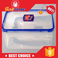 Exclusive wholesale japanese food container
