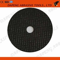 T41 super thin cutting disk for s.steel, 2 nets, Different color