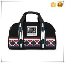 new fashion Korea canvas bag men and women assorted colors tote bag handbag Ethnic travelling bag shoulder and messenger bag