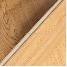 Eternity Export Laminate Wood Flooring With Thickness 8mm 12mm
