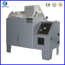 Digital salt tester/Salt test equipment/Stability salt spray tester