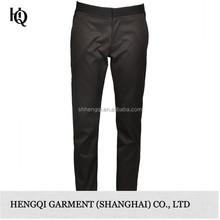harem work pants
