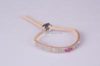 alibaba in russian bracelet wholesale high quality bracelets bangles