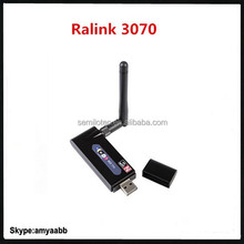 usb wireless adapter with ralink rt3070 chipset