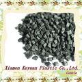 النايلون pa66 gf30 بيليه، تعديل النايلون البلاستيكية pa66 30gf خصائص البلاستيك