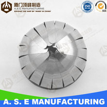 Stainless steel cnc parts,alloy steel cnc machined parts plastic medical component