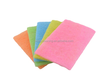 Contemporary new products chore boy copper scouring pads
