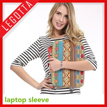 Popular innovational laptop covers for 8inch-15inch Dell / Hp /Lenovo/sony/ Toshiba / Ausa /Acer /Samsun laptop