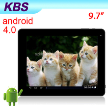 Chinese OEM Tablet PC Shenzhen,9.7 Inch Touch Screen Tablet PC Repair