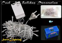 Lowest Price Premium Quality DD2801 christmas primitive decoration