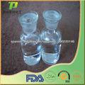 Alta calidad y precio bajo Liquid Glucose