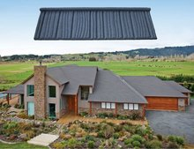 Stone Metal Roof Tiles/Galvalume Roofing Price