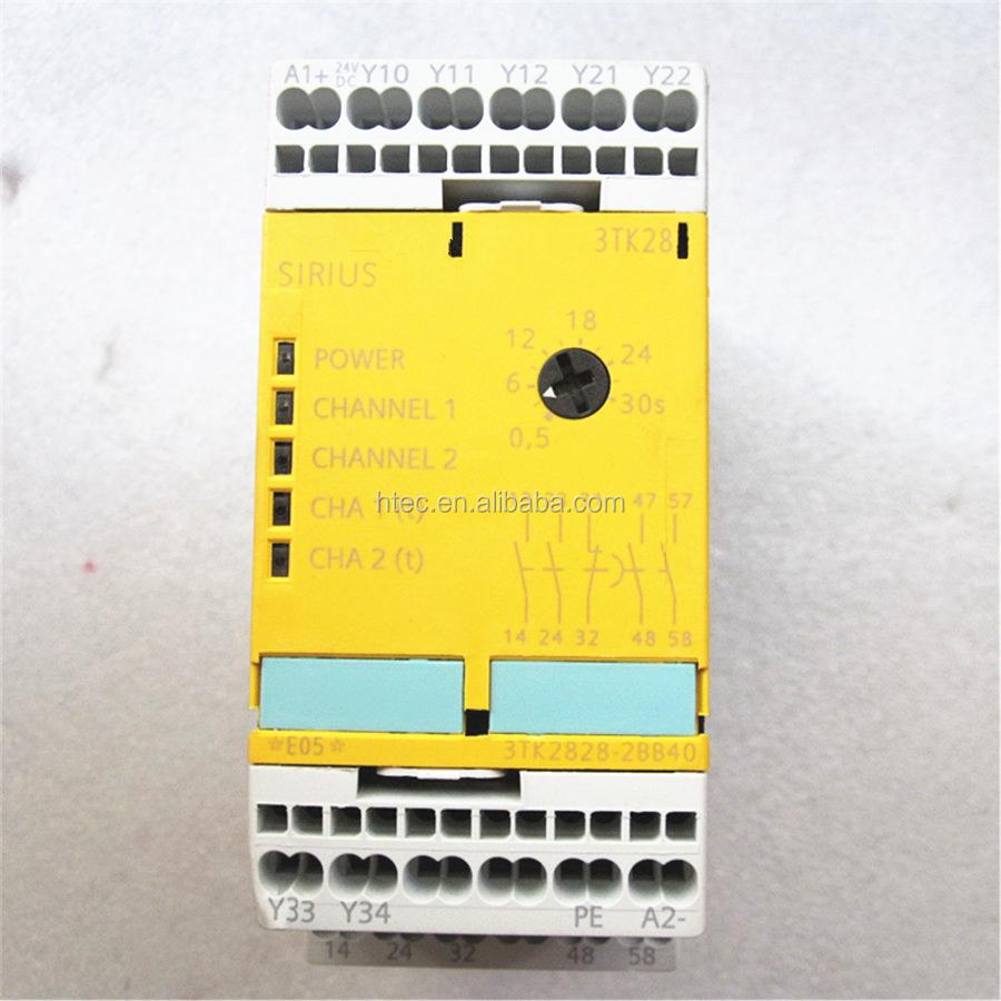 6RA7087-6FV62-0-Z