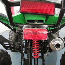 Motorcycle hot sale good quality 200cc motorcycles