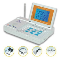 BLUELIGHT acupuncture medical instrument BL-G family physical therapy apparatus