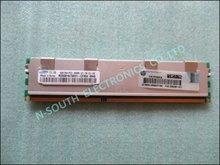 Brand new axiom memory for hp 8g pc3-8500r 500664-b21 500206-071