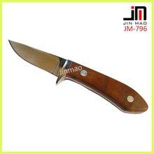 Nice Look Handmade Utility Traditional Knife