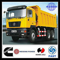 New truck tipper more welcomed than used man diesel tipper truck for sale