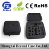 Customized EVA storage case, heavy duty EVA tool case