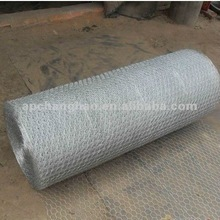 20mmX20mm cage netting