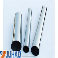 310s korea stainless steel tube welded tube