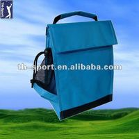 Design popular golf cart drink beverage cooler