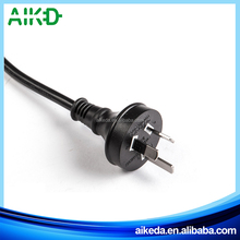 Best sale of products in alibaba made in china factory aluminum conductor 3 core power cable