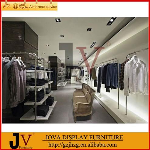 Libre de dise o de interiores de muebles para tienda de for Centro comercial el mueble catalogo
