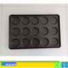 baking tray Manufacturing specialists!! cookie pan/ hamburger bun tray