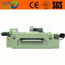 plywood veneer machine/rubber wood core veneer peeling machine/plywood core veneer peeling machine