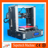 High Precision Desktop 3d Printing Machine