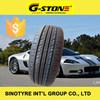 195/70r13 Car Tires,Passenger Car Tire
