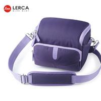 New Design Waterproof Professional bag hidden camera Cute Colorful Digital Camera Bag