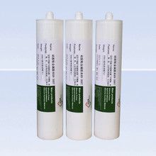 two components and fast curing epoxy glue (ab glue)