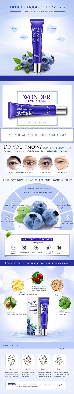blueberry eye cream.jpg