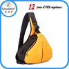 China supplier cheap nylon bag for camera