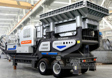 jaw crusher pitch attachment Saint Vincent and the Grenadines