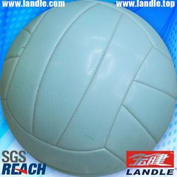 cheap price / good price volleyball ball hand stitched