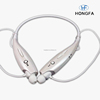 2015 hot selling wireless sport stereo bluetooth 4.0 headset HBS730