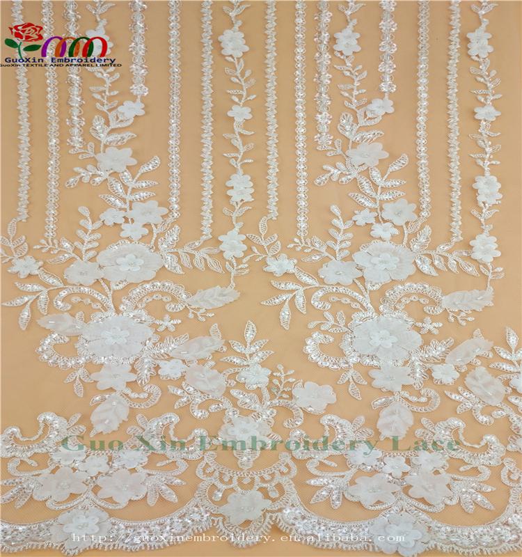 3d lace fabric(15).jpg