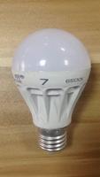 5w 7w 12w 15w led light bulb parts CKD SKD offer led bulbs for home