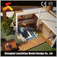 luxury villa,,modular homes ,architectural design of villa
