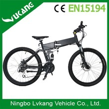 hummer high speed electric bike for sale