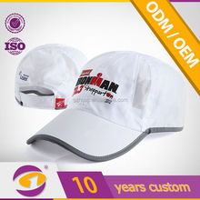 mens baseball caps brand sport wholesale made in china guangzhou factory