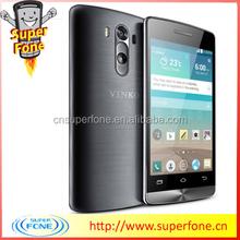 Dual sim phone mini G3 SPRD6531 3.5inch PDA unlocked gsm phones whatsapp facebook support factory price