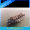 Shenzhen/Guangzhou/Qingdao/Shanghai Shipping Agent To Kuching Malaysia------roger (skype:colsales24)