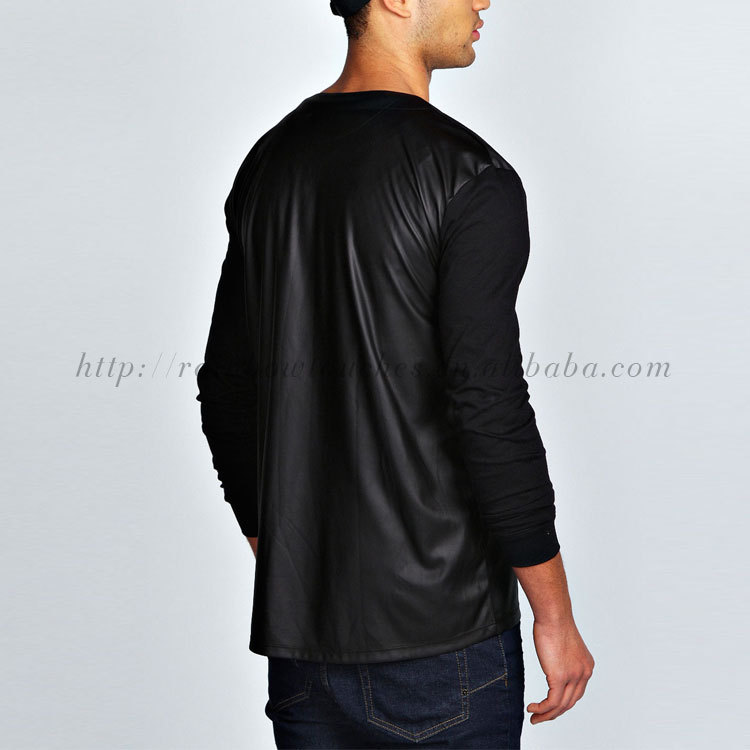 shirt-factory1