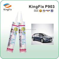 Polyurethane sealant for refrigeration Excellent sealing