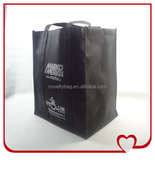 Hot Sale Printed Non Woven Bags